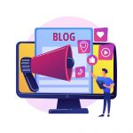 Como aumentar las visitas de tu Blog