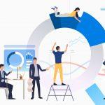Monitoreo de Redes Sociales. 10 razones iniciar un proyecto en tu empresa.