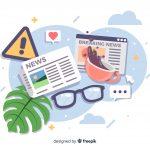 GloriaGate y Social Media Listening
