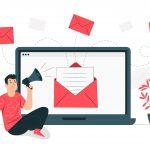 Métricas de email marketing las 8 imprescindibles para tus campañas