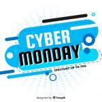 CyberMonday, una estrategia comercial
