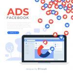 Facebook Ads. Cómo hacer una campaña exitosa