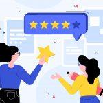 Customer Experience Management 5ta Edición
