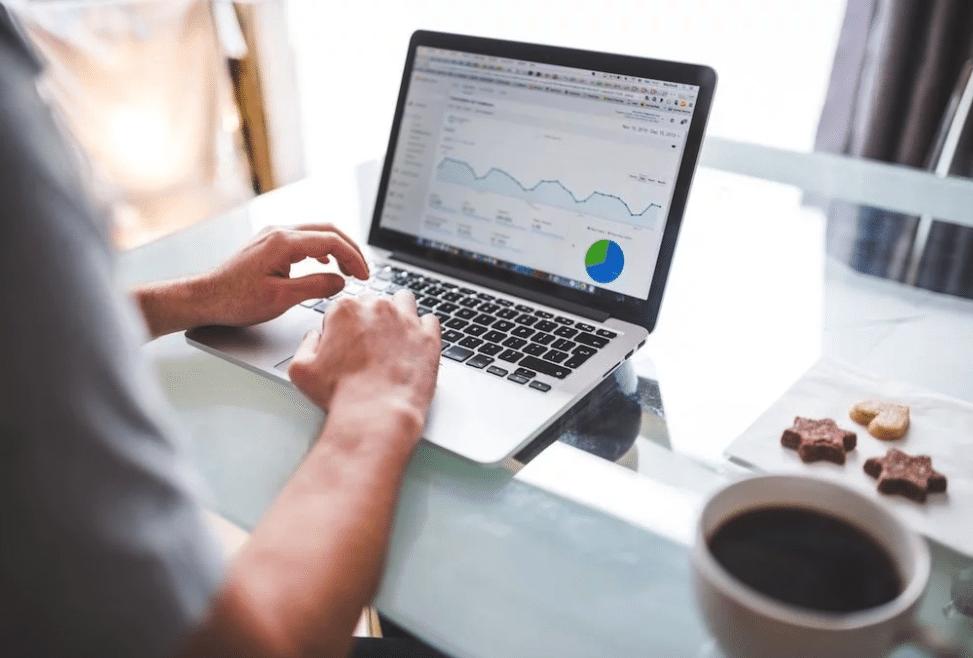 Google Analytics: 5 pasos para medir tus campañas