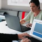 Cinco herramientas de gestión de un equipo digital