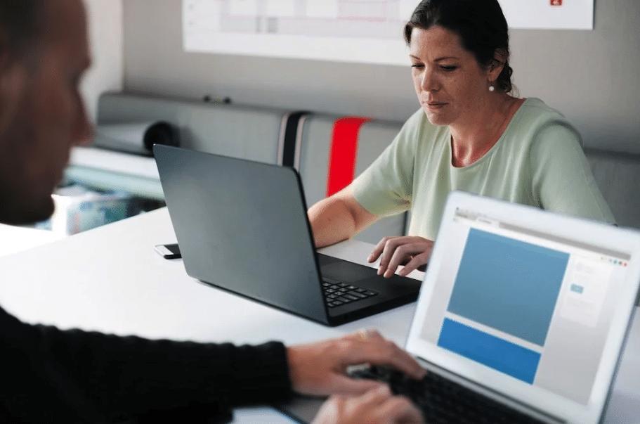 herramientas de gestión de un equipo digital