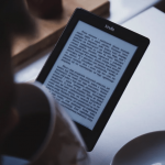Libros de marketing digital. 5 imprescindibles