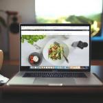 WordPress, una gran herramienta