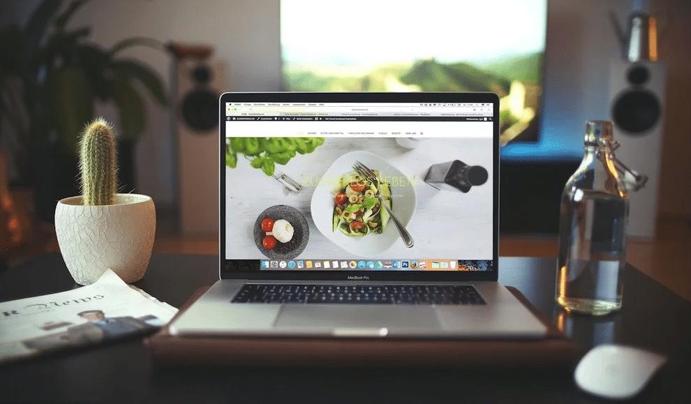 Scidata - Desarrollo web WordPress
