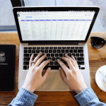 Tips para Excel, 5 funciones que te ayudarán en tu emprendimiento
