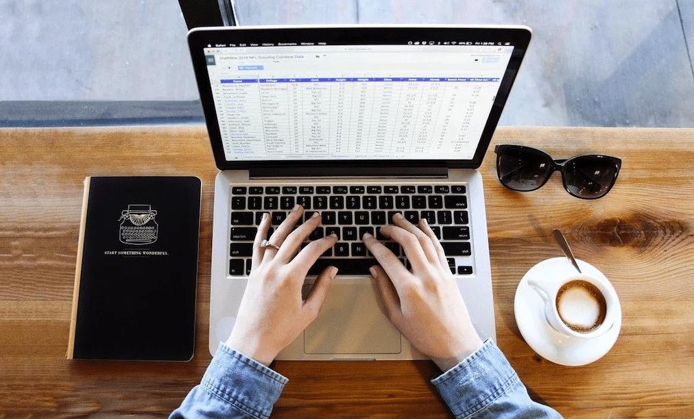 5 tips para Excel, una herramienta para todo