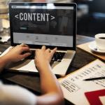Marketing de Contenidos: ROI y puesta en práctica