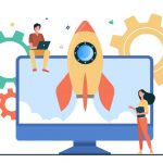 11 herramientas para emprendedores