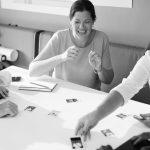 Atención al cliente en Redes Sociales ¿Cuántos Community Managers necesito?
