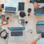 Curación de contenidos. 4 Herramientas para potenciar tu estrategia SEO