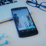 Mejorar tu perfil en Linkedin. Tips