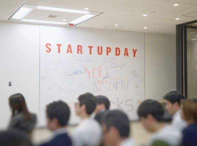 Scidata - Herramientas para emprendedores