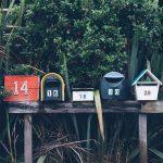 ¿Para qué sirven los segmentos y los grupos para hacer campañas con Mailchimp?