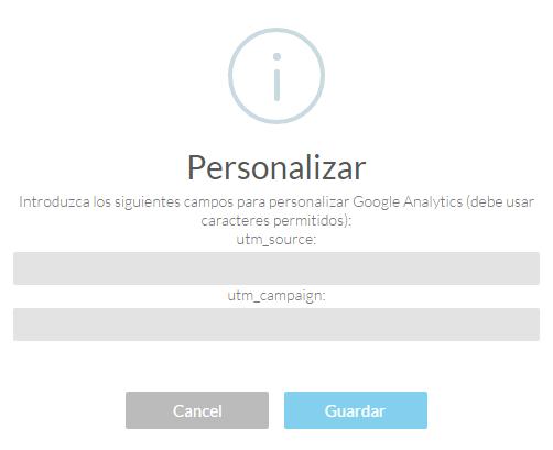 Campañas en Google Analytics: 5 pasos para Medirlas
