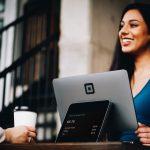 5 tips para una atención al cliente inteligente
