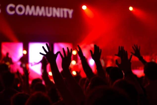Scidata | Comunidades de Marca & Marketing de Contenidos