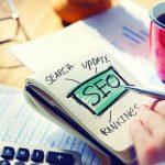 Tips para SEO. 8 recomendaciones que debes tener en cuenta