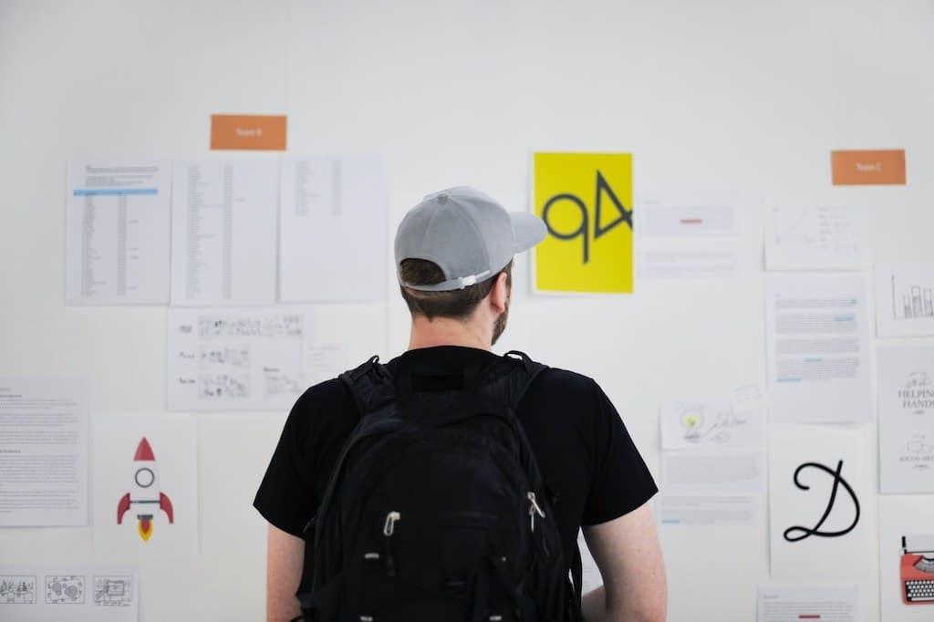 Redes sociales para startups. 5 Consejos útiles. - Scidata Argentina | Creamos verdaderas comunidades de usuarios