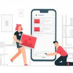 Marketing de contenidos y Comunidades de Marca