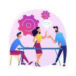 Digital Listening. Del Insight al proceso