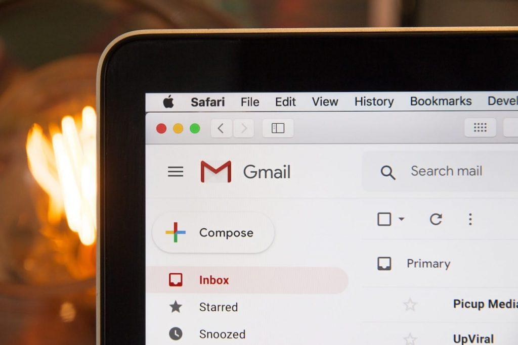 ¿Qué es un Newsletter?