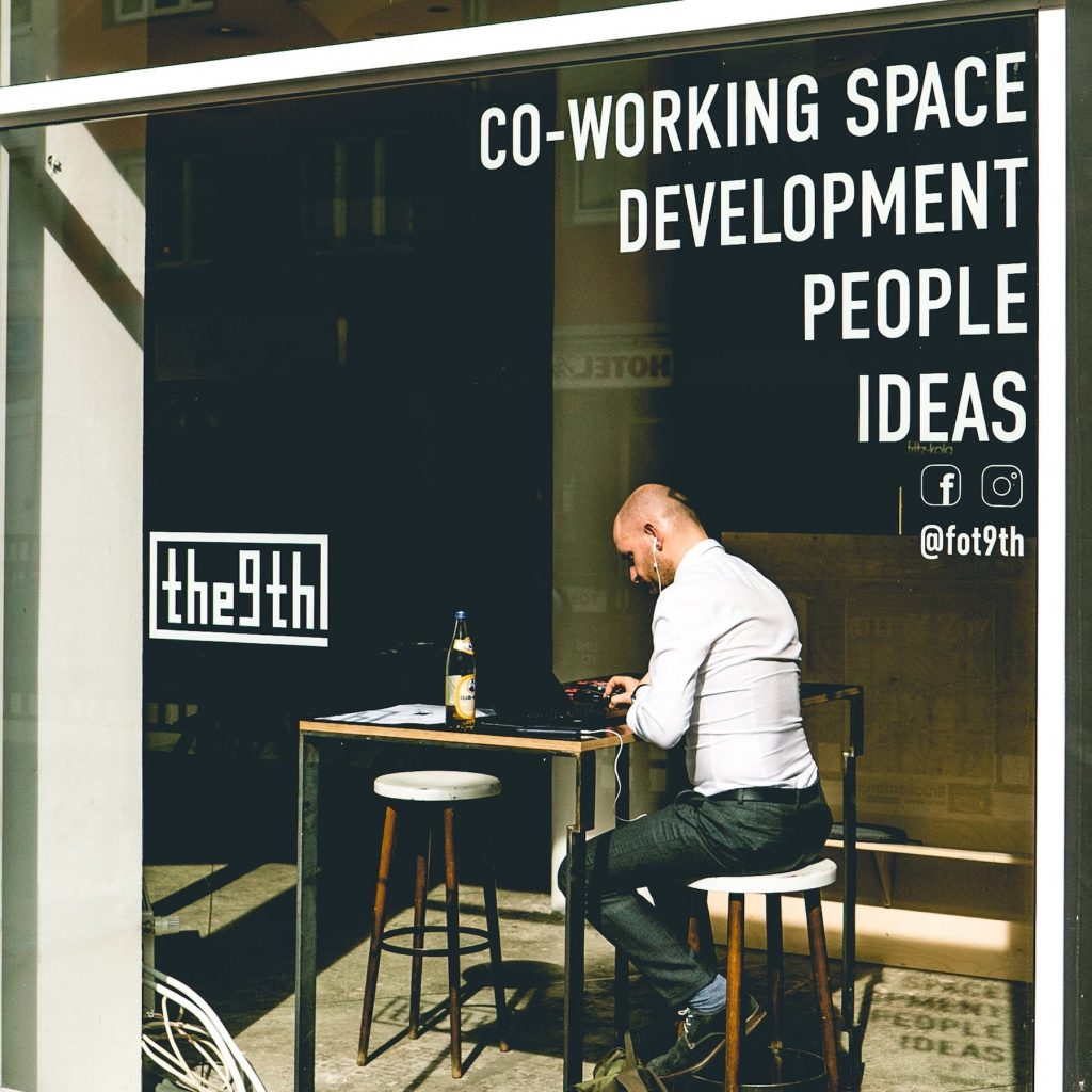 linkedin ads para emprendedores