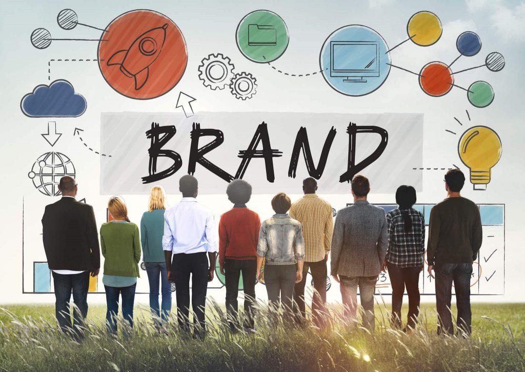 ¿Qué es una brand Community?