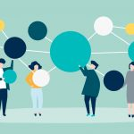 Qué es una comunidad de marca moderna y cuáles son sus beneficios