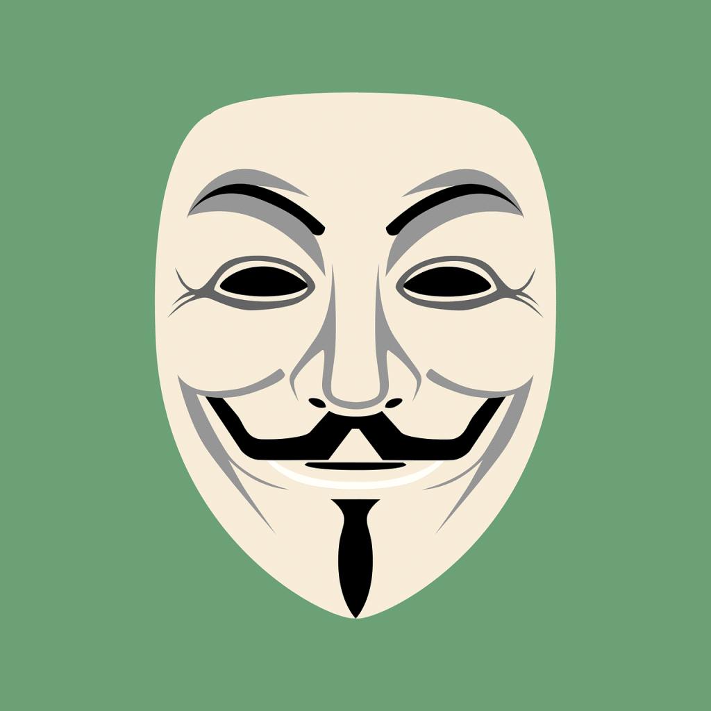 Monitoreo digital para predicción de tendencias y trolls