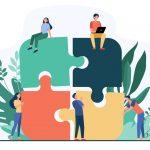 5 razones para elegir una comunidad de marca en lugar de redes sociales