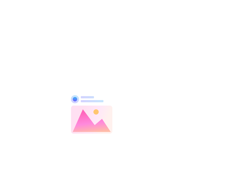 Elemento de la imagen - Scidata