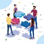 Historia de las comunidades de marca, evolución y definiciones