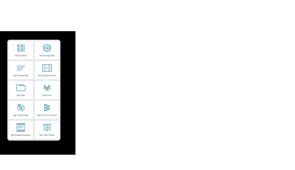 Elemento de imagen - Scidata