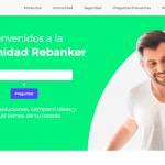 Comunidad Rebanking