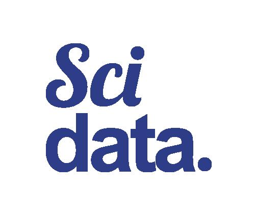 Logo Scidata Mobile