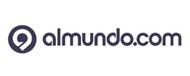 Logo cliente Almundo
