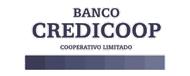 Logo cliente Banco Credicoop
