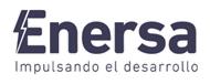 Logo cliente Enersa