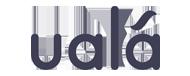Logo cliente Ualá