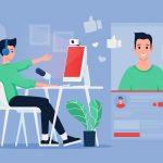 Eventos digitales y comunidades de marca