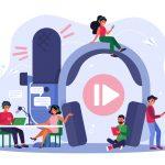 El potencial de las comunidades antes las audiencias de redes sociales [Podcast]