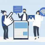 Mantener una comunidad de marca activa. 10 tips claves