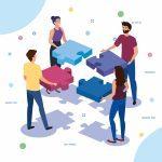 La comunidad de marca y su lugar dentro de la estrategia digital