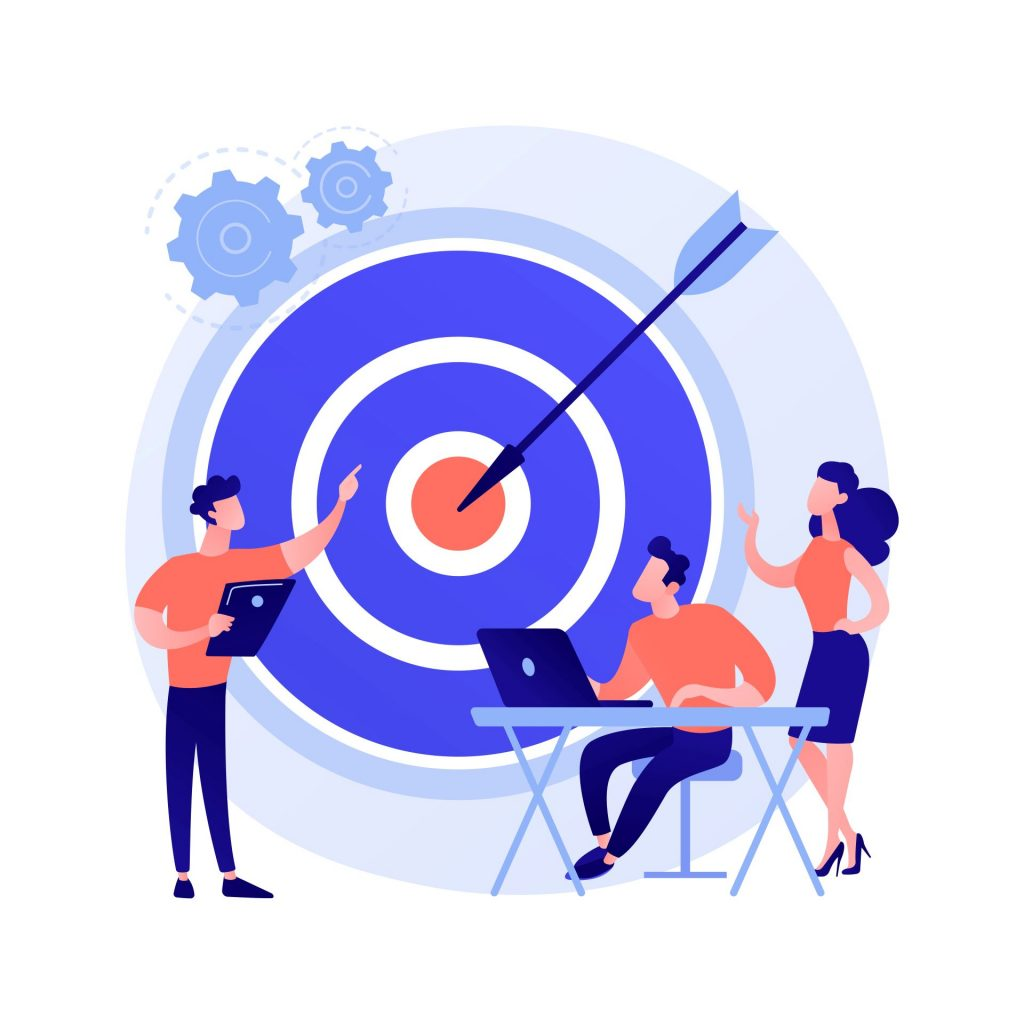 Los objetivos son más importantes que las herramientas para monitorear tu marca en redes sociales