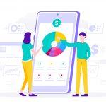 Herramientas para monitorear tu marca en Redes Sociales